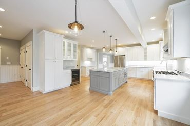 Photo of 437 Old Bedford Road Concord, MA 01742