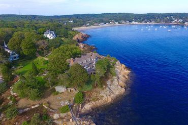 Photo of 33-35 Coolidge Point Manchester-by-the-Sea, MA 01944