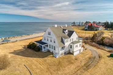 Photo of 88 Ocean Boulevard North Hampton, NH 03862