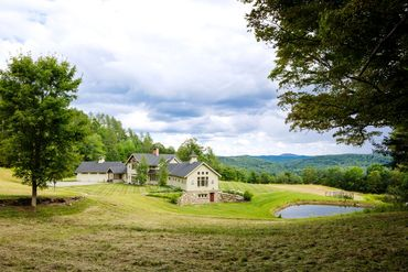 Photo of Woodstock, VT 05091