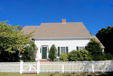 Photo of 55 Cottage Street Edgartown, MA 02539