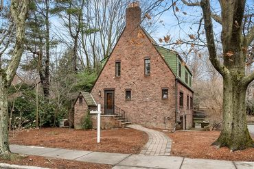 Photo of 230 Middlesex Road Brookline, MA 02467