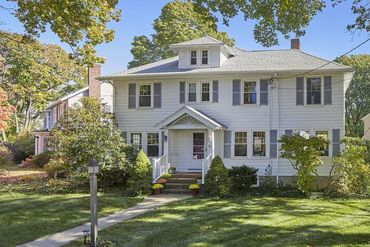Photo of 54 Chilton Street Belmont, MA 02478