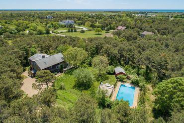 Photo of 7 Turkeyland Cove Rd Edgartown, MA 02539