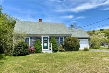 Photo of 43 North Street Edgartown, MA 02539