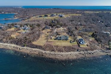 Photo of 108 Gansett Road Falmouth, MA 02543