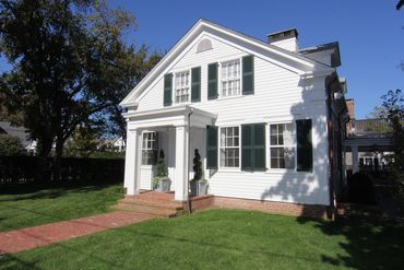 Photo of 29 Morse Street Edgartown, MA 02539