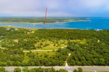 Photo of 26 Bayside South-Lot 2 Edgartown, MA 02539