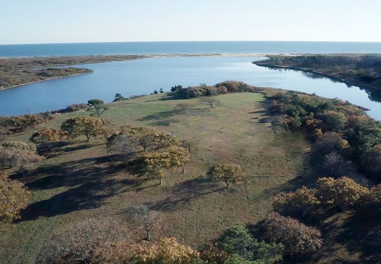 01 Homers Pond West Tisbury MA  - Photo 1