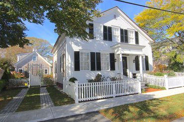 Photo of 8 Plantingfield Way Edgartown, MA 02539