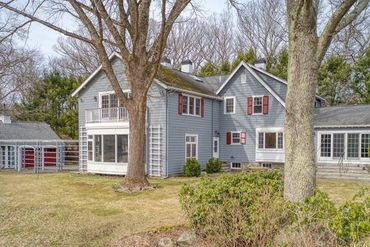 Photo of 59 Winter Street Lincoln, MA 01773