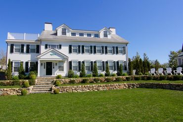 Photo of 45 Fuller Street Edgartown, MA 02539