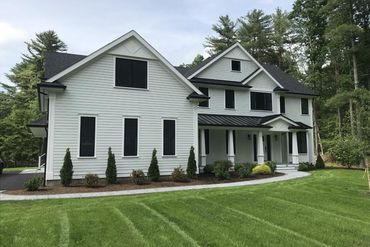 Photo of 1 Pinewood Road Dover, MA 02030