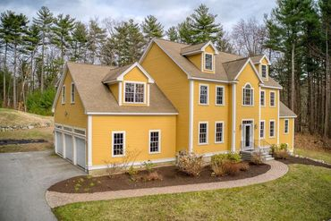 Photo of 4 Craggs Road Harvard, MA 01451