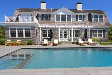 Photo of 38 Field Club Drive Edgartown, MA 02539