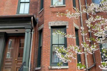 Photo of 44 Chandler Street #6 Boston, MA 02116