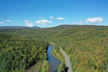 Photo of Moretown, VT