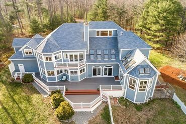 Photo of 8 Woodland Road Beverly, MA 01915