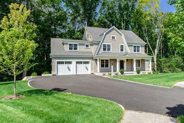 Photo of 3 Penny Lane Lexington, MA 02421