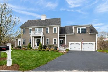 Photo of 29 Avas Lane Scituate, MA 02066