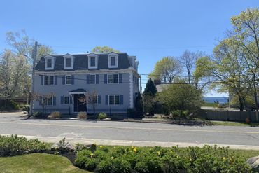 Photo of 69B Raymond Street Manchester-by-the-Sea, MA 01944