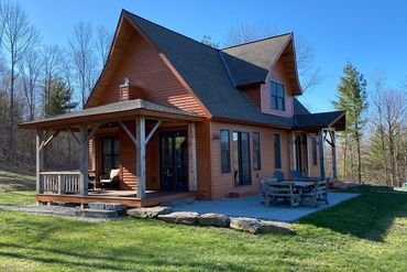 Central Vermont Featured Home For Sale 7