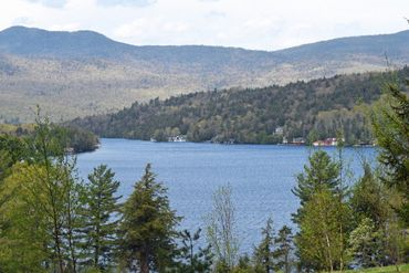 Photo of 61 Ruisseaumont Way Lake Placid, NY 12946