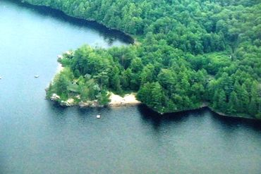 Photo of 10 Eagle Way Long Lake, NY 12847