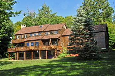 Photo of 205 Pine Acres Road Old Forge, NY 13420
