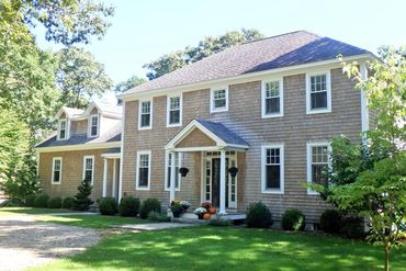 Photo of 666 Old County Road West Tisbury, MA 02575