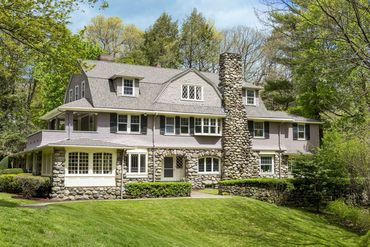 Photo of 35 Cliff Road Wellesley, MA 02481