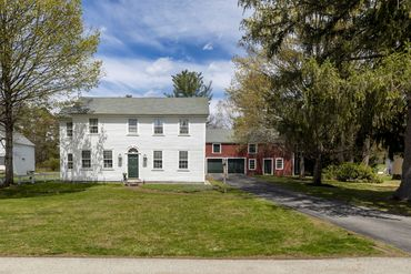 New Hampshire Featured Home For Sale 9
