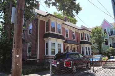 Photo of 12-14 Lake Street Somerville, MA 02478