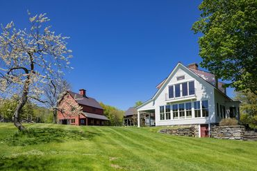 Photo of 217 Echo Ledge Rd Woodstock, VT 05091