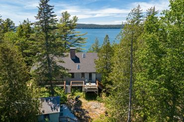 Mount Desert Island Featured Home For Sale 6