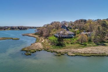 Photo of 4 Harbor View E Orleans, MA 02653