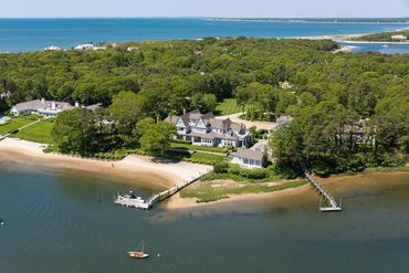 Photo of 74 Garrison Osterville, MA 02655