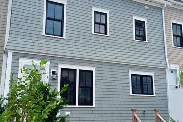 Photo of 51 West Vine B Provincetown, MA 02657