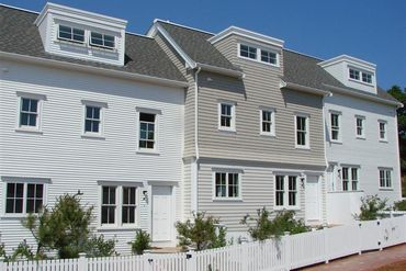 Photo of 51 West Vine C Provincetown, MA 02657