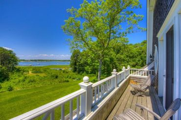Photo of 75 Bayberry Osterville, MA 02655