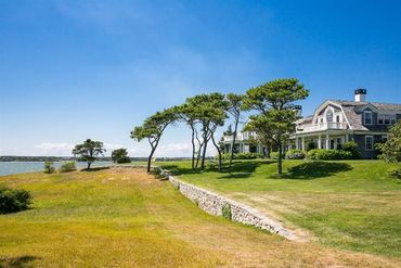 Photo of 22 Lelands Edgartown, MA 02539