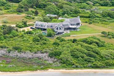 Photo of 79 Turkeyland Cove Edgartown, MA 02539