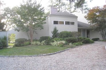 Photo of 72 Clamshell Point Cotuit, MA 02635