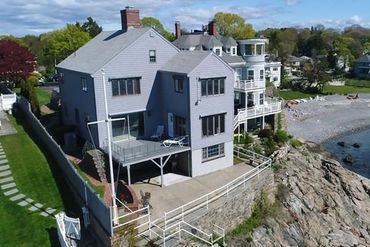 Photo of 14 Hathaway Road Marblehead, MA 01945