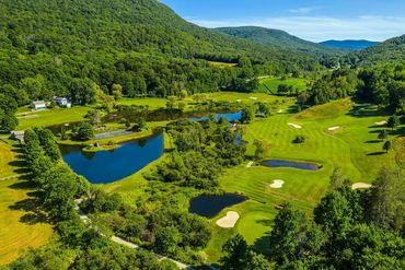 Vermont Featured Home For Sale 7