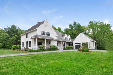 Metro West & Merrimack Valley Featured Home For Sale 14