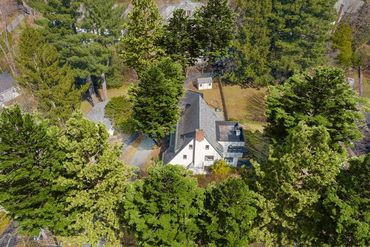 Photo of 140 Forest Street Wellesley, MA 02481
