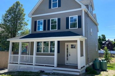 Photo of 38 White Street Winchester, MA 01890