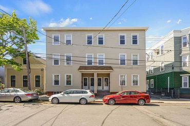Photo of 320-326 Hurley Street Cambridge, MA 02141