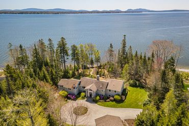 Blue Hill Peninsula Featured Home For Sale 7